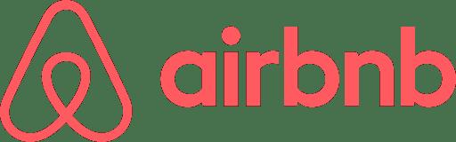 https://airbnb.com/h/piccozzo