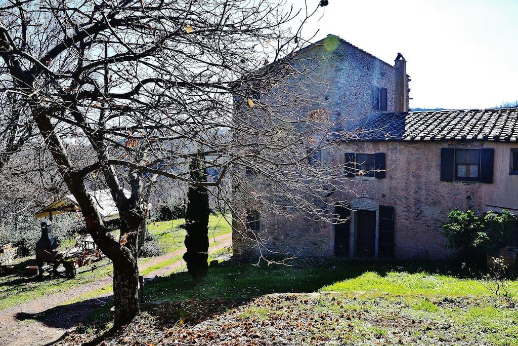 https://www.piccozzo.com/agritour/portfolio/torre-appartamento/